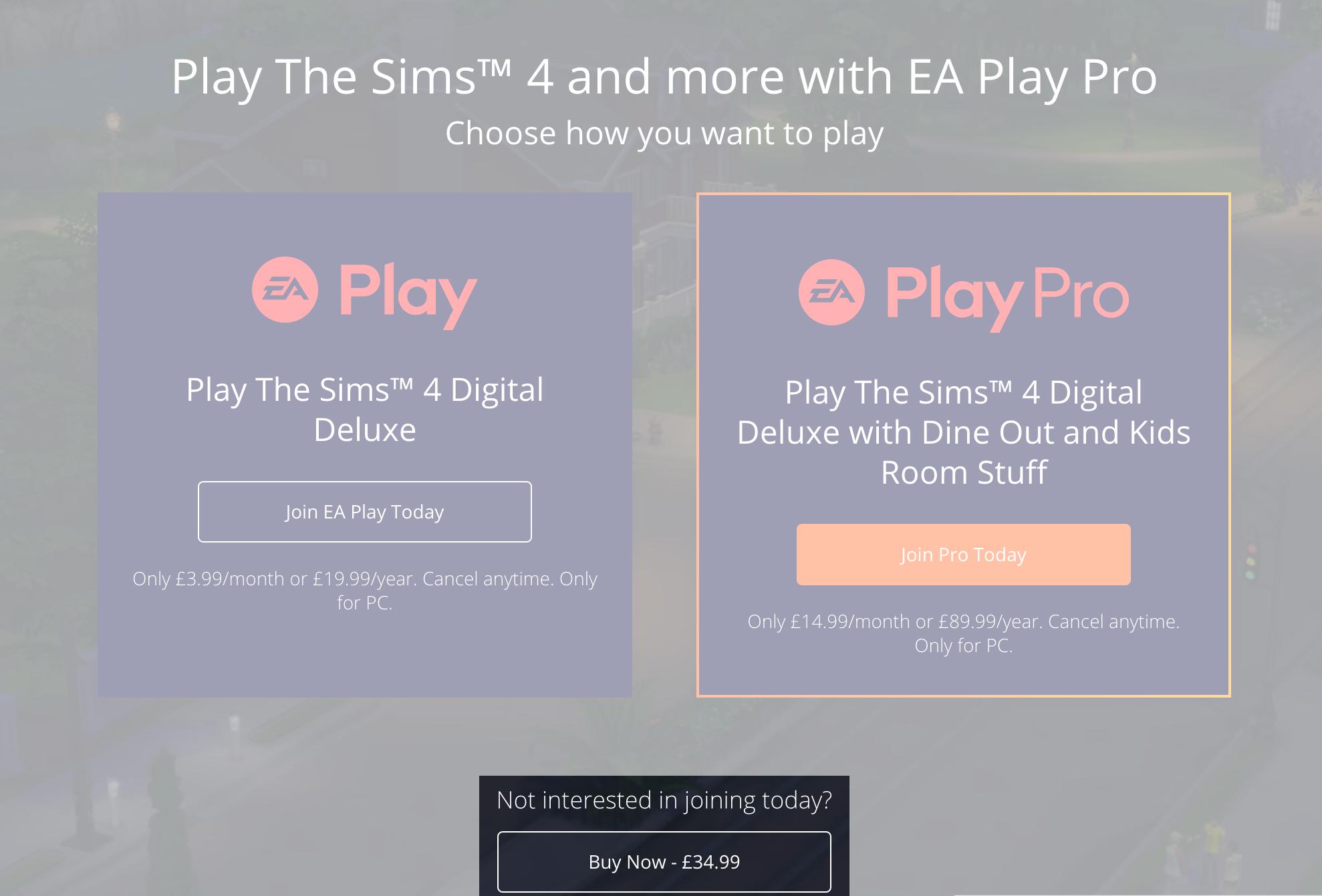 EA Play.png