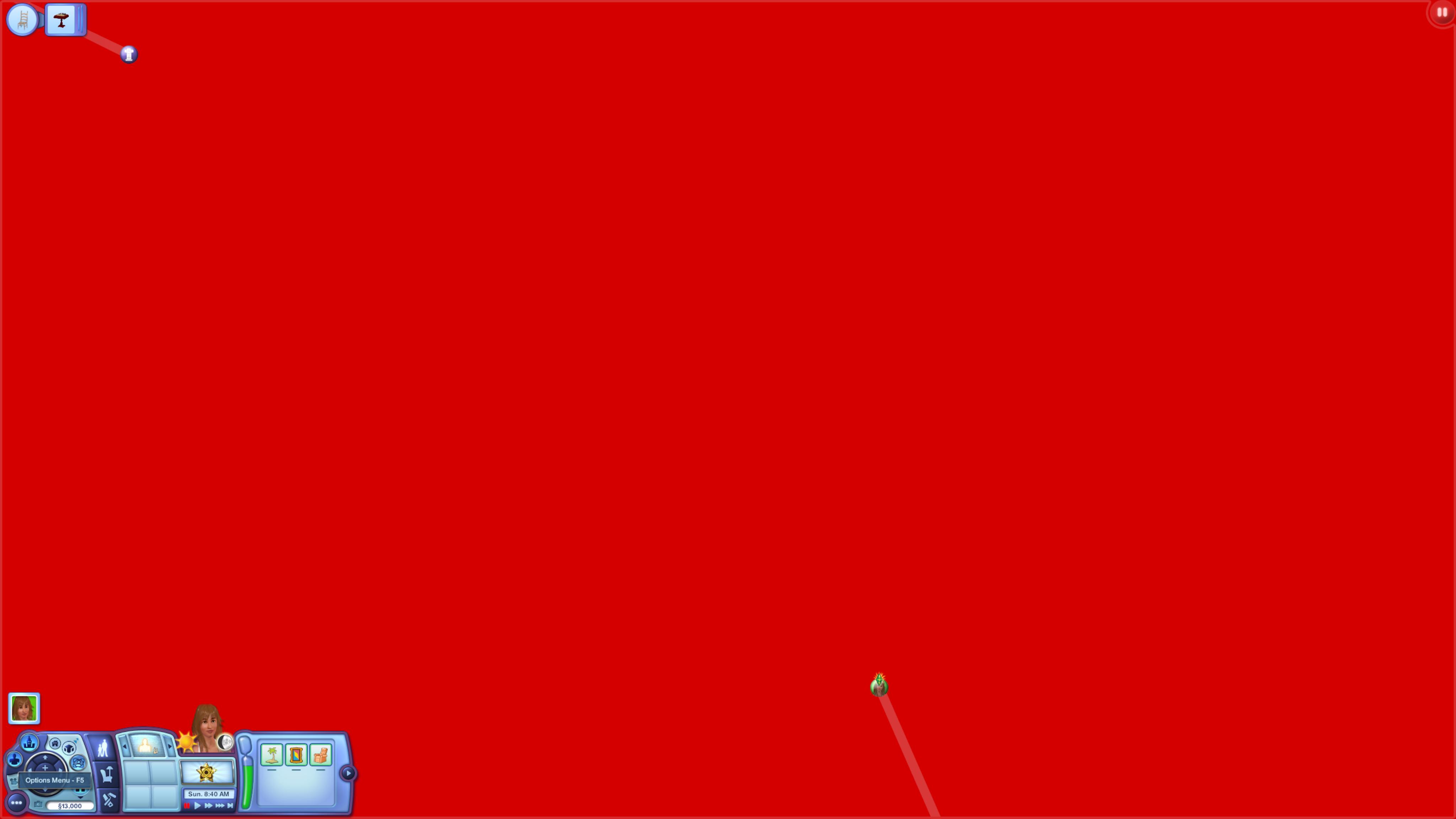 Screenshot 2020-11-01 at 09.39.59.png