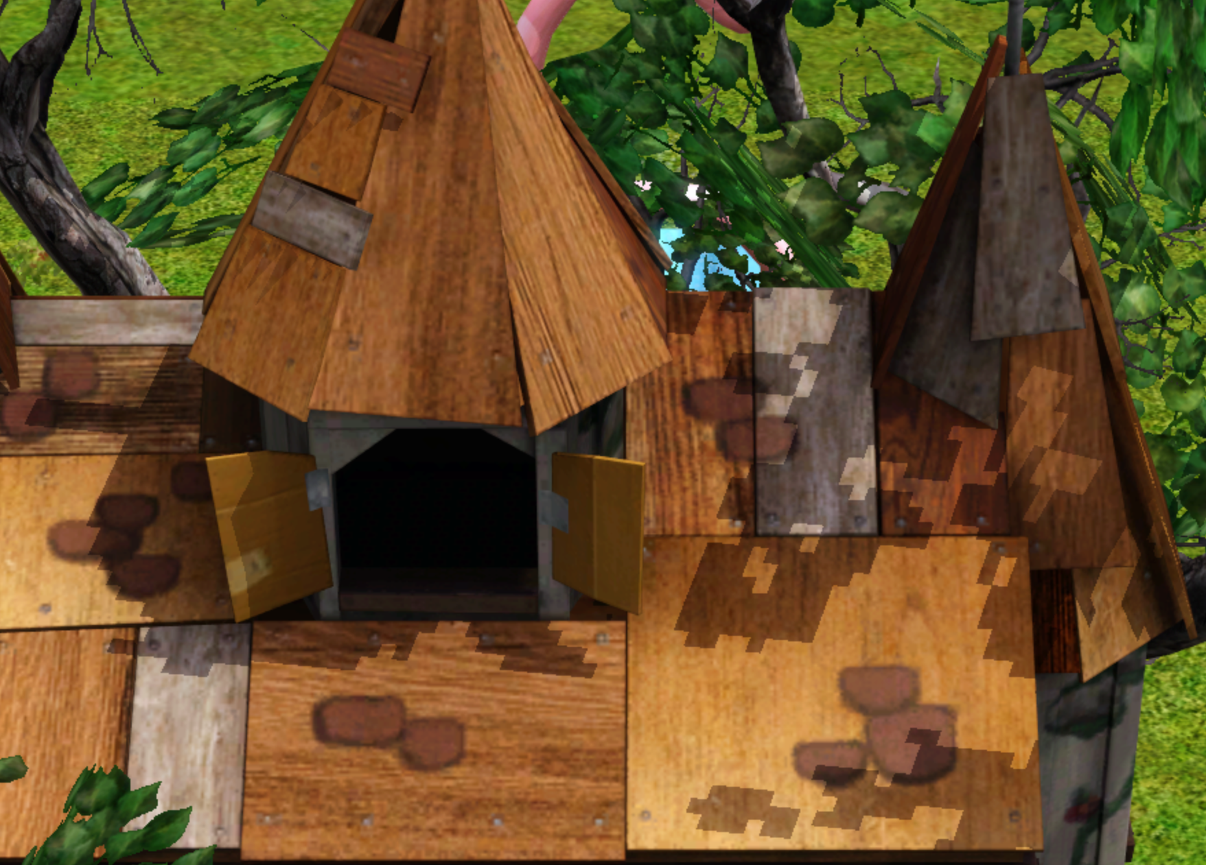 treehouse roof.png
