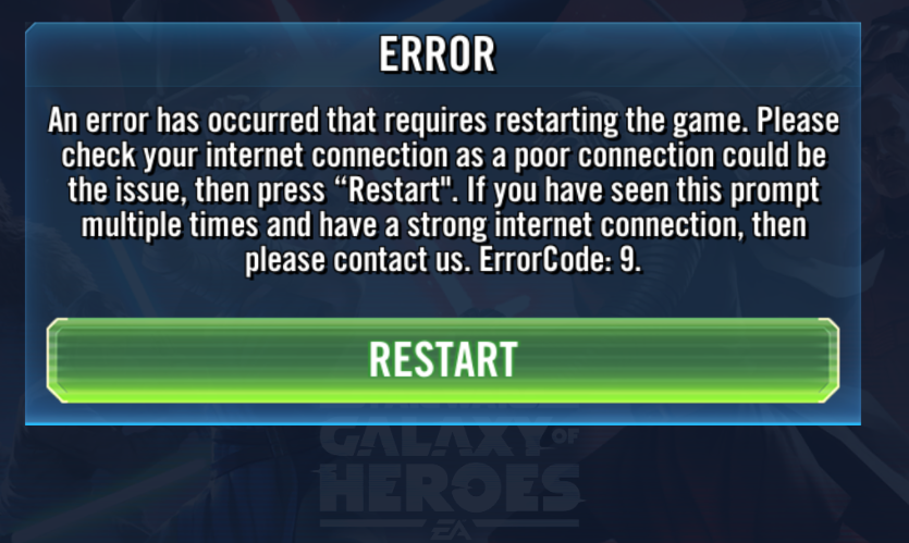 Cant login.png
