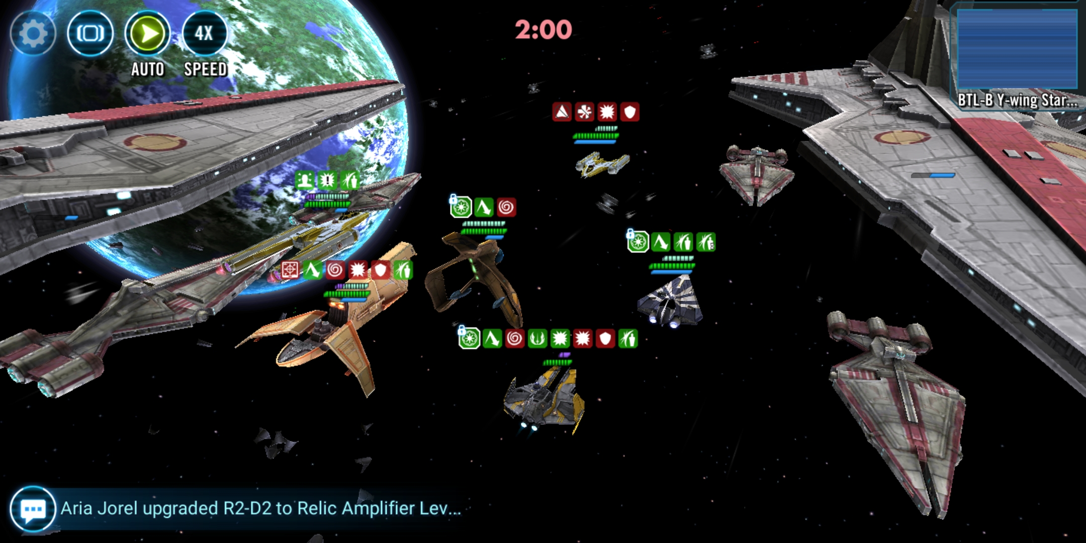 Screenshot_20201109_191211_com.ea.game.starwarscapital_row.jpg
