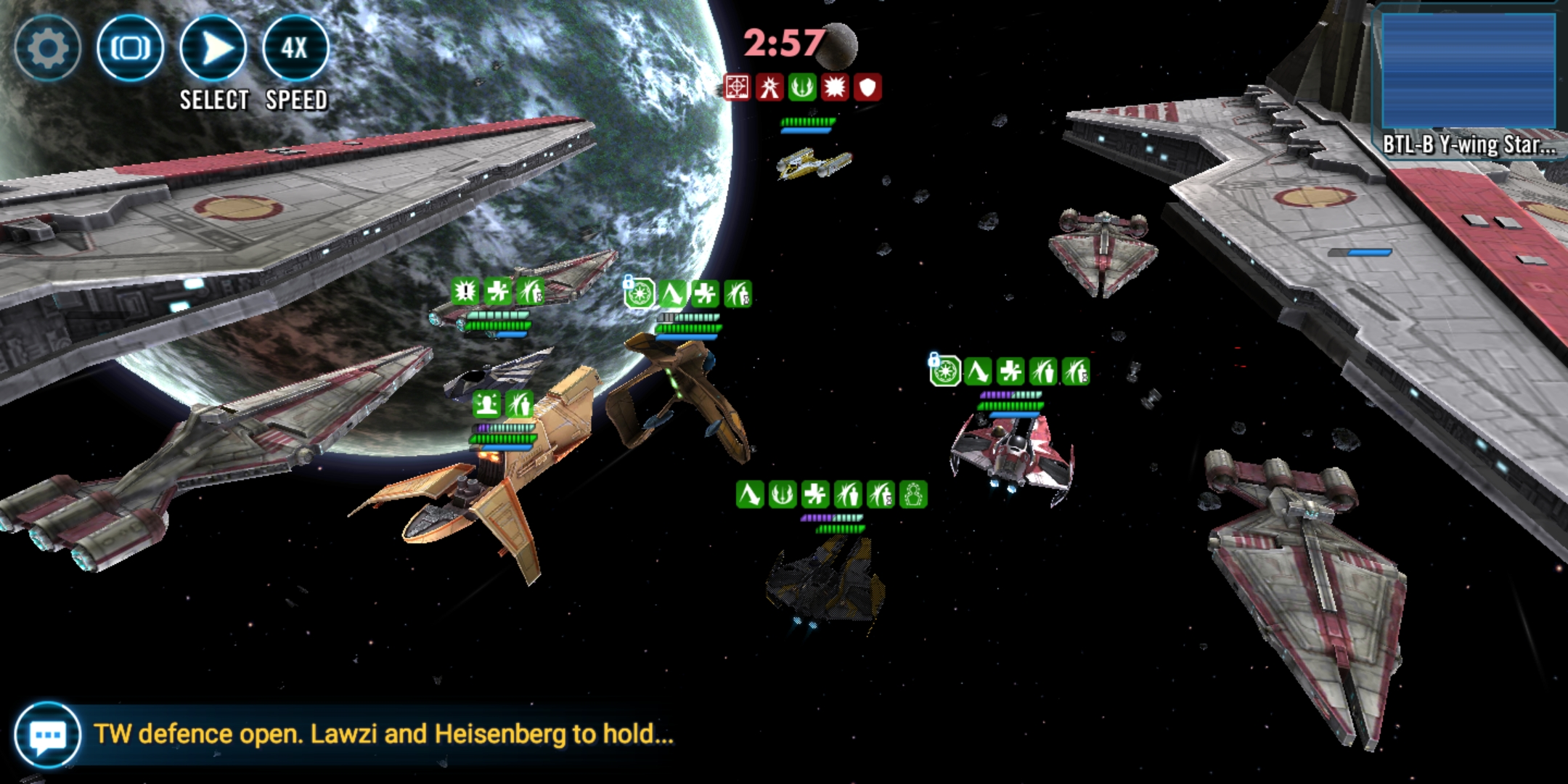 Screenshot_20201109_203202_com.ea.game.starwarscapital_row.jpg