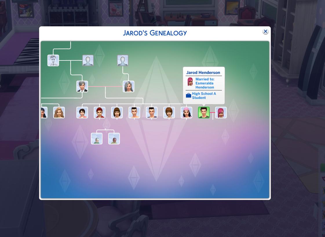 Screenshot (442).png