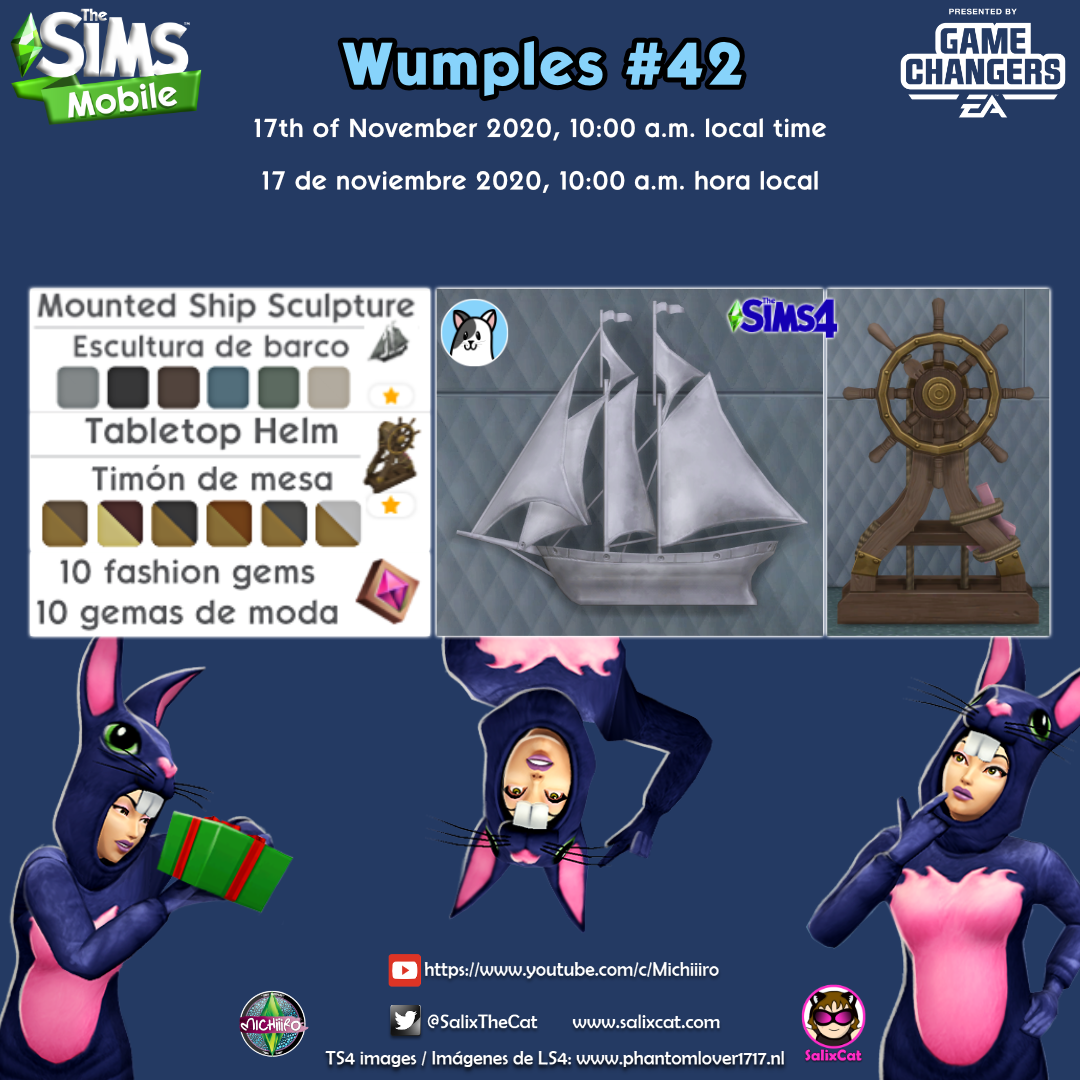 Wumples42-banner.png