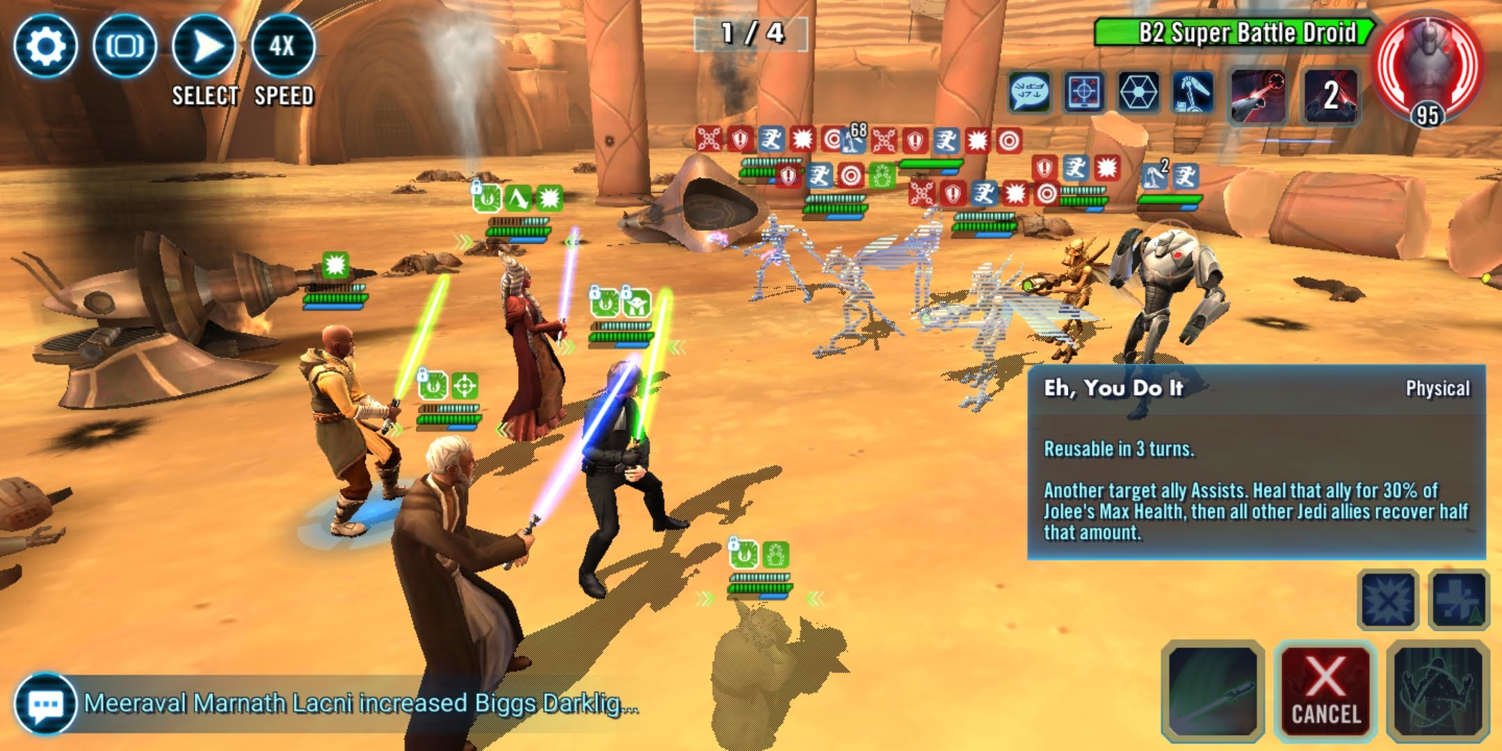 Screenshot_20201118_083550_com.ea.game.starwarscapital_row.jpg