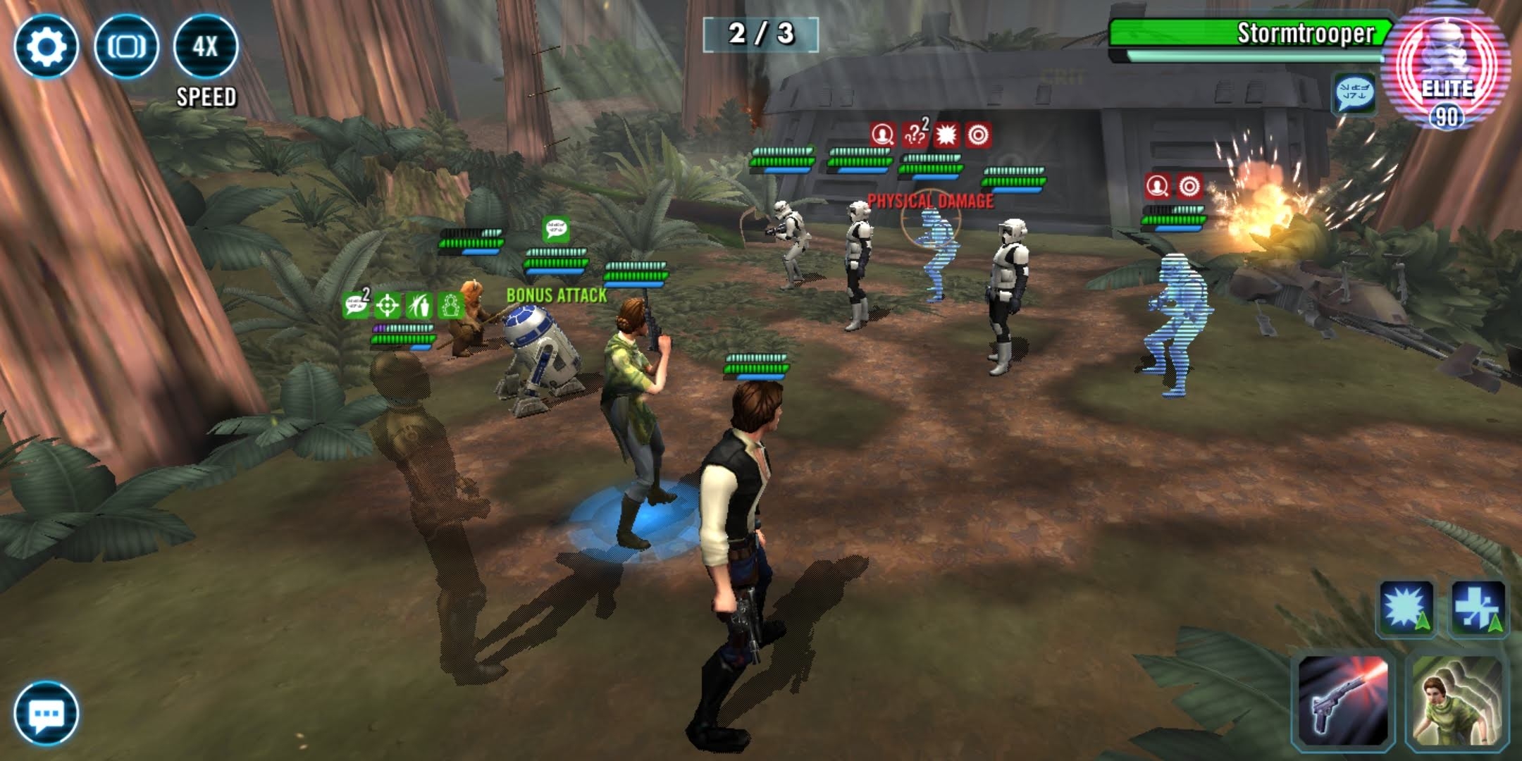 Screenshot_20201119_060546_com.ea.game.starwarscapital_row.jpg