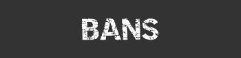 bansheadline.jpg