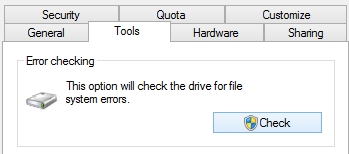 harddrive2.jpg