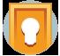 icon-faq-weekly-badge-tips.png