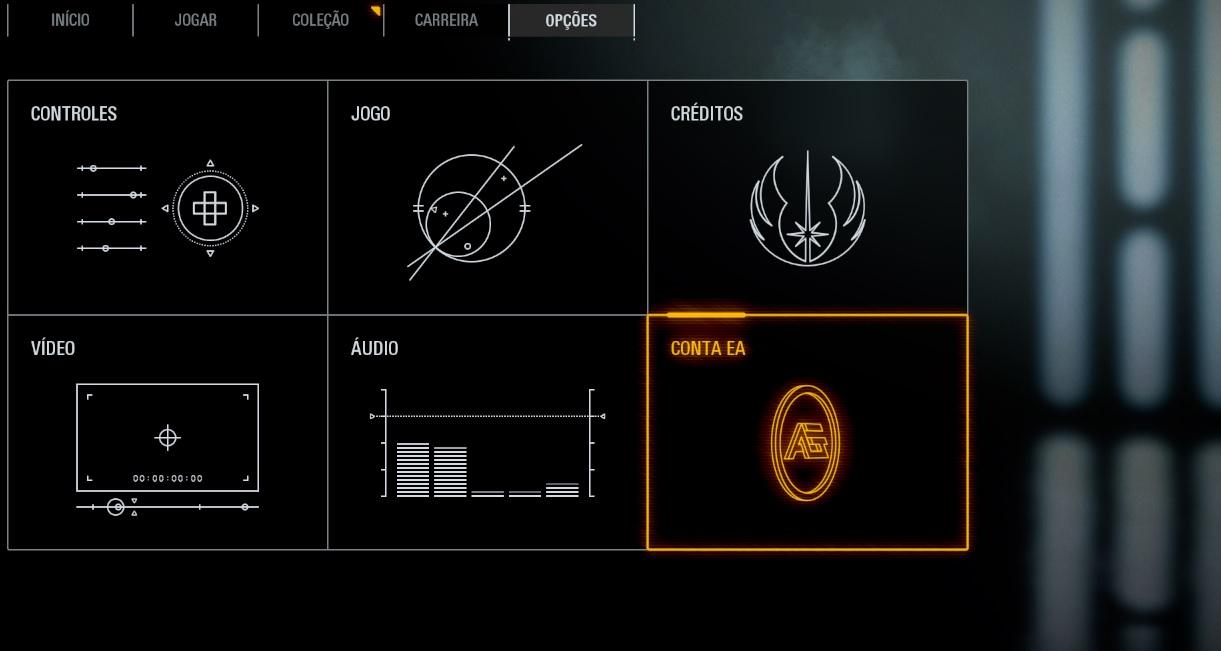 Conta EA.jpg