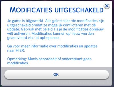 sims probleem screenshot.png