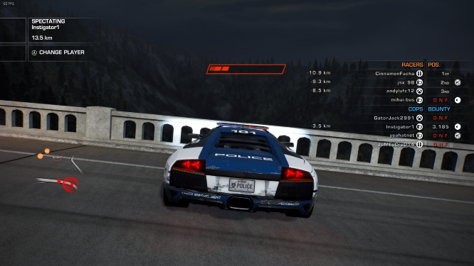 Need for Speed™ Hot Pursuit Remastered 17_01_2021 20_04_13.png