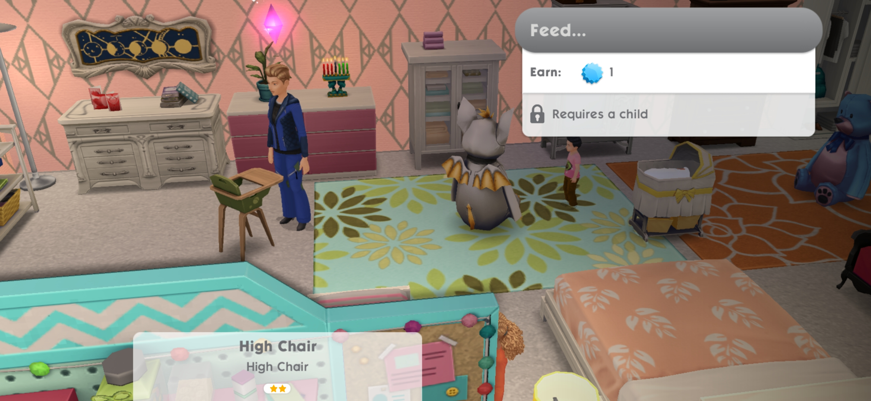 Screenshot_20210201-035309_The Sims.jpg