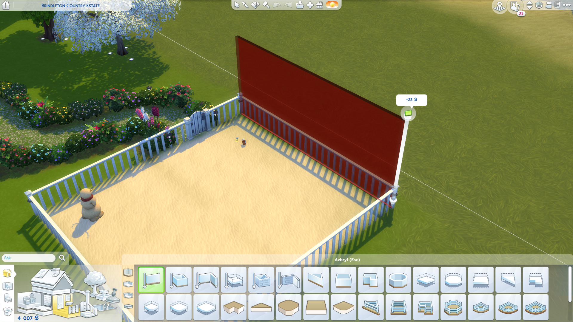 sims4_001.png