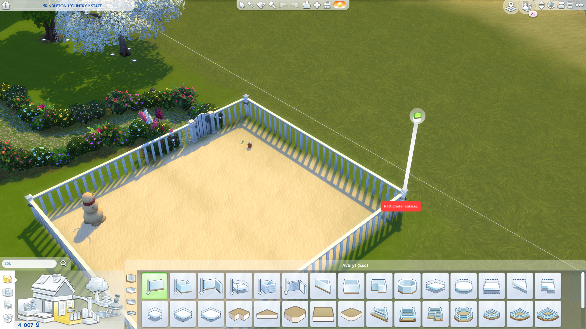 Sims4_002.png