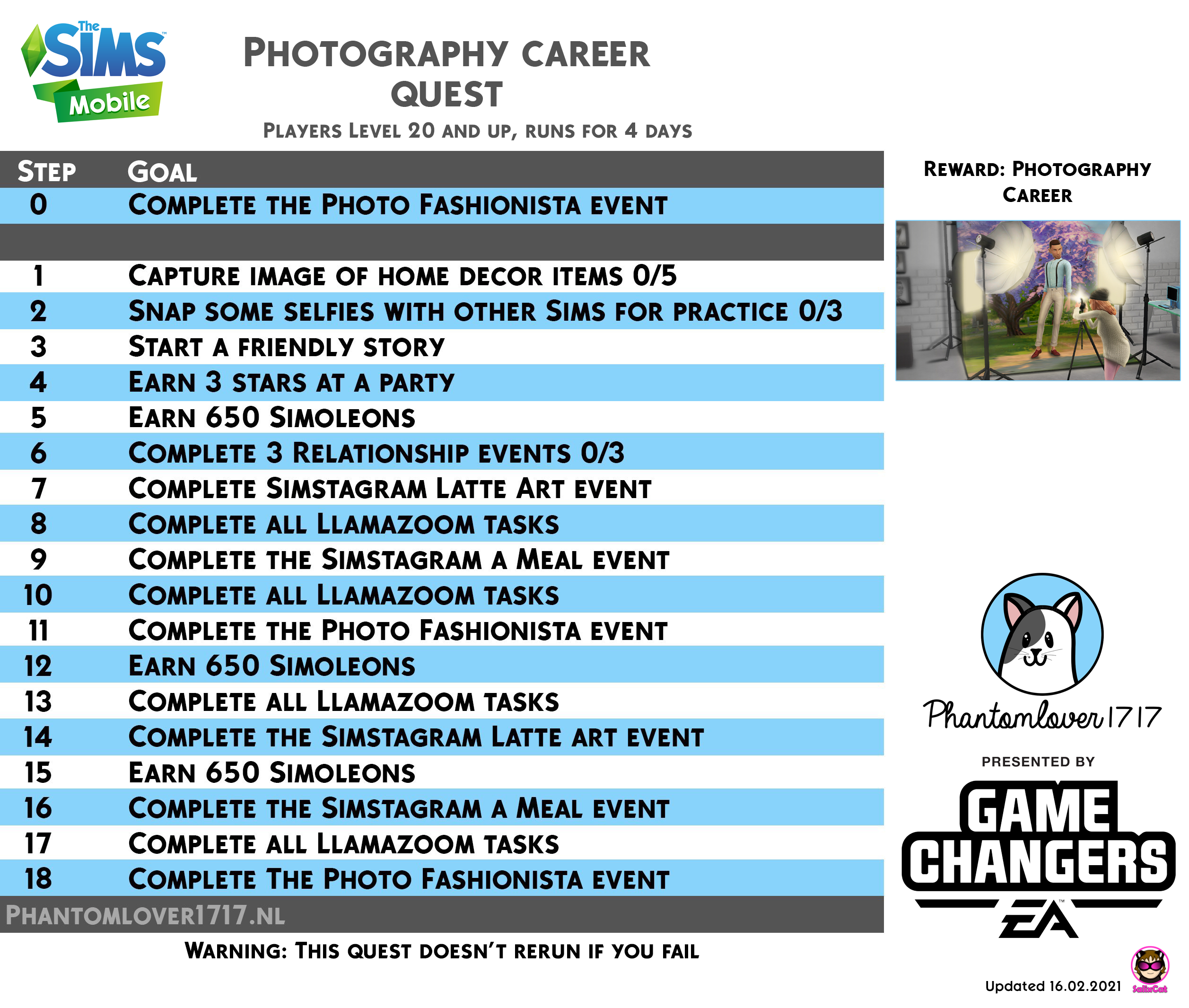 PhotographyQuestFebruary2021.png