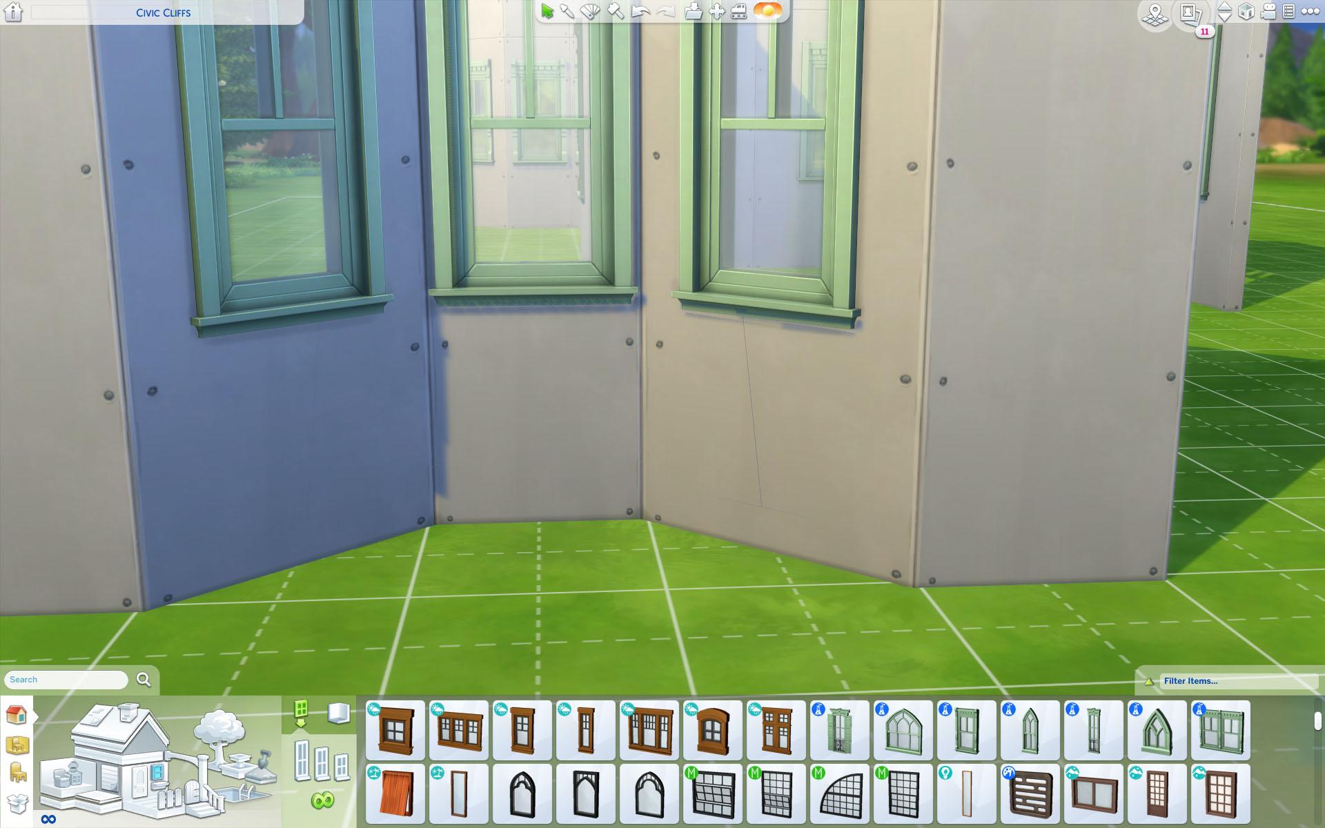 Screenshot (94) copy.jpg
