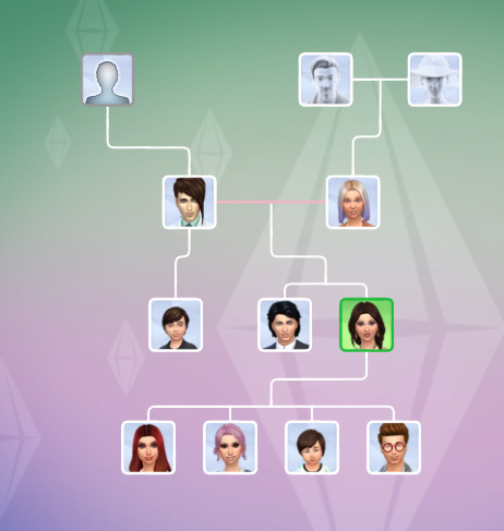 sims 4(2).png