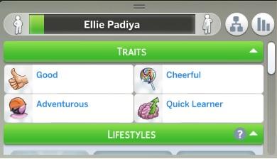 Ellie Traits.jpg