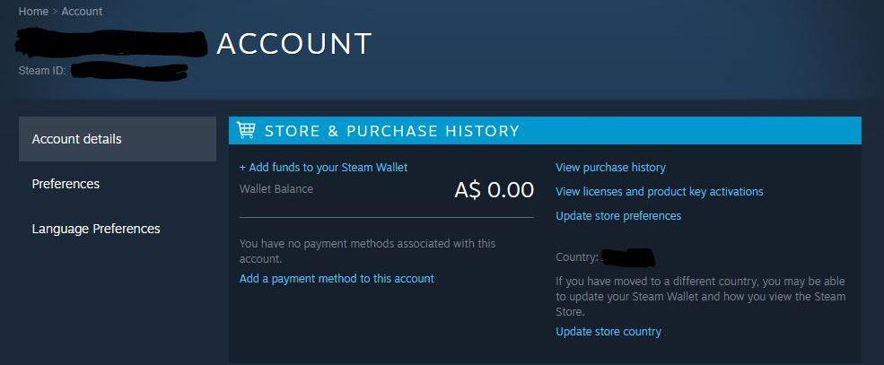 Steam account.JPG