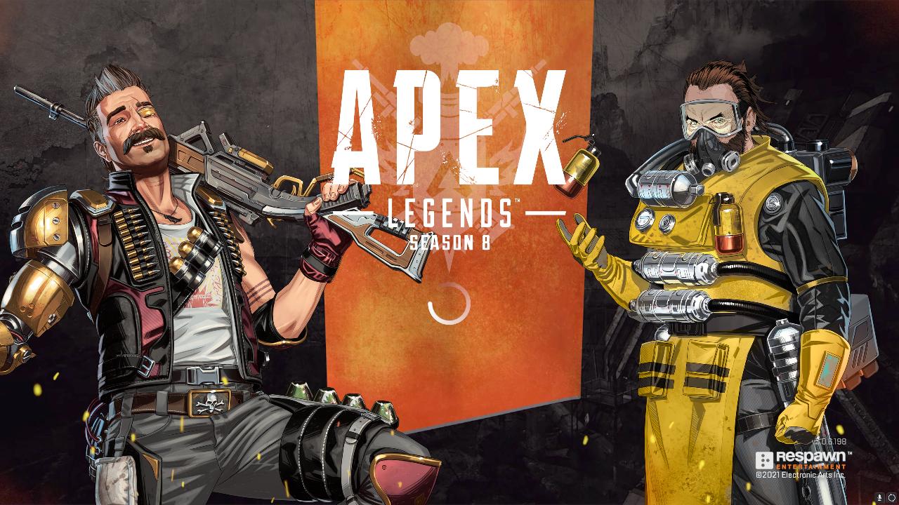 apex-stuck.png