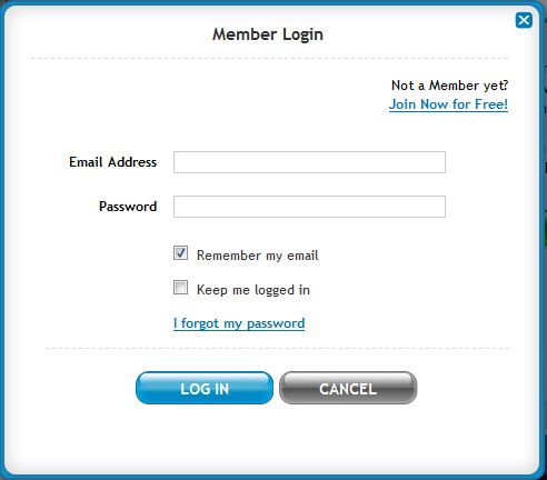 how to register sims 3