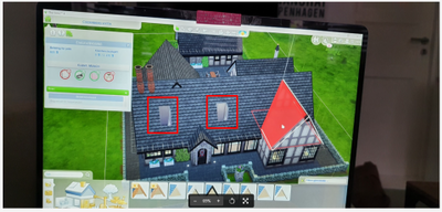 2021-06-04 13_42_29-Re_ Sims 4 dream - Answer HQ.png