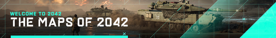 Battlefield Briefing_ Welcome to 2042 Maps of 2042