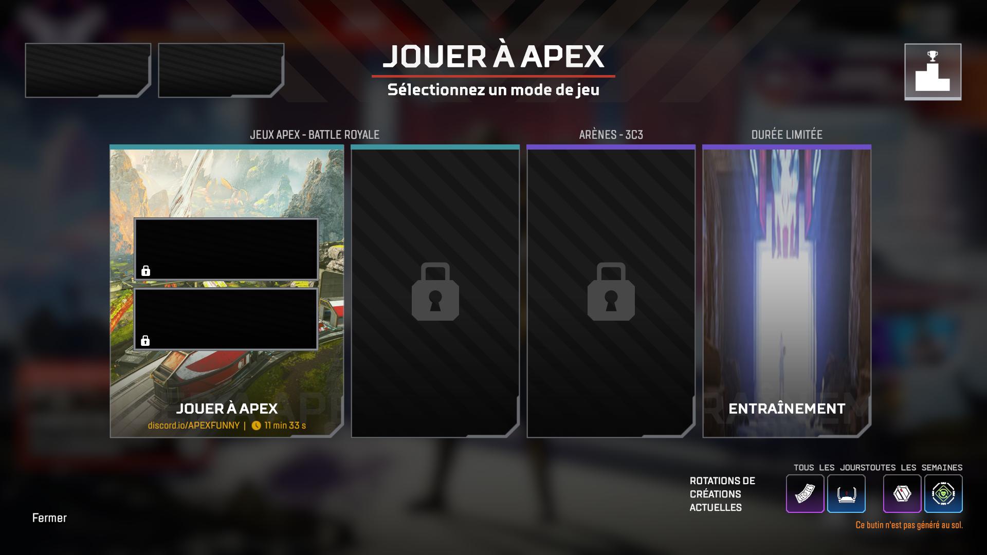 Apex Legends hack 2