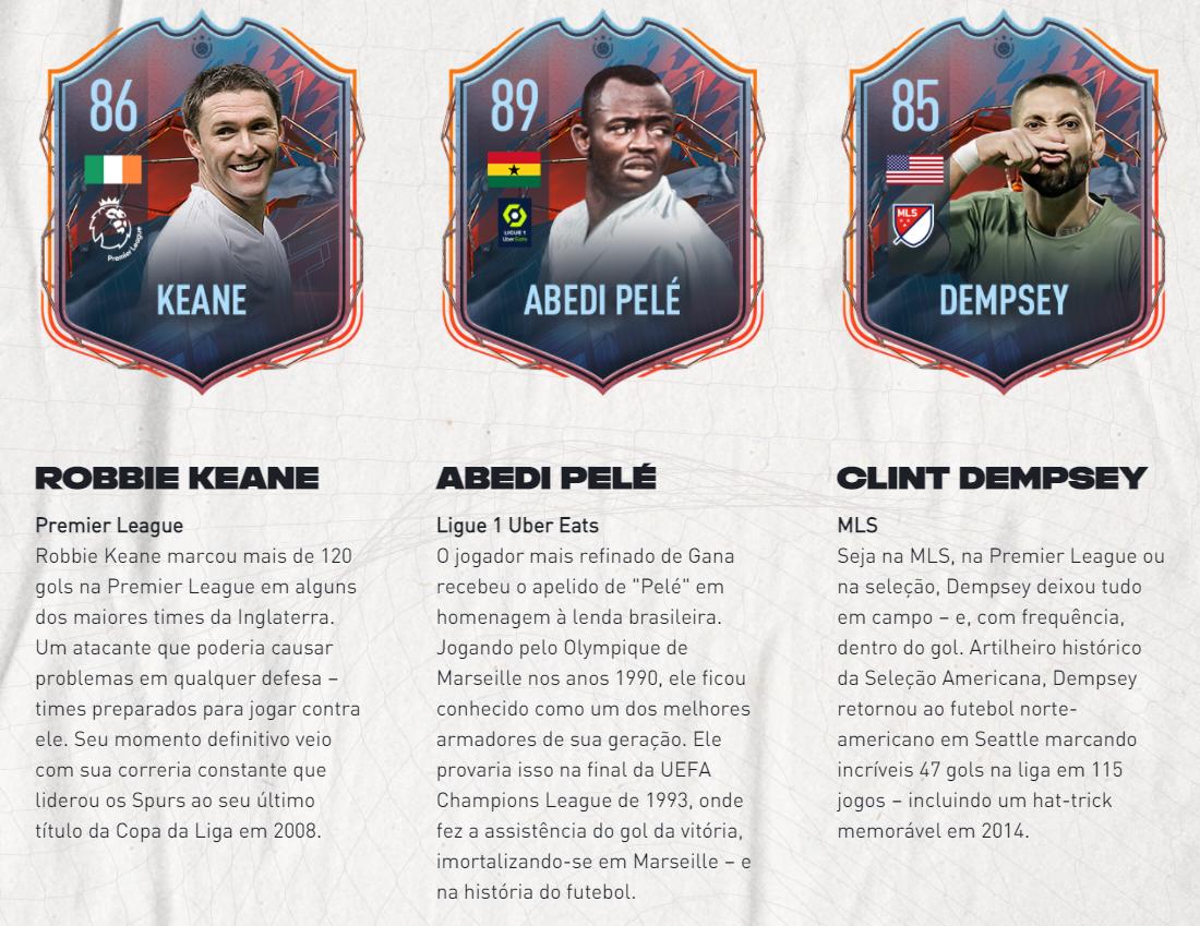 heroes 2.PNG