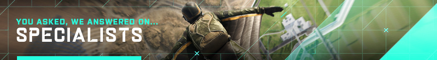 Battlefield Briefing_ Answering Your Reveal Questions - Specialists