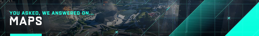 Battlefield Briefing_ Answering Your Reveal Questions - Maps