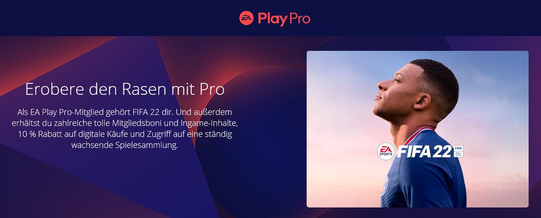 Screenshot 2021-07-16 at 12-55-47 EA Play- amp; EA Play Pro-Spielmitgliedschaften.png