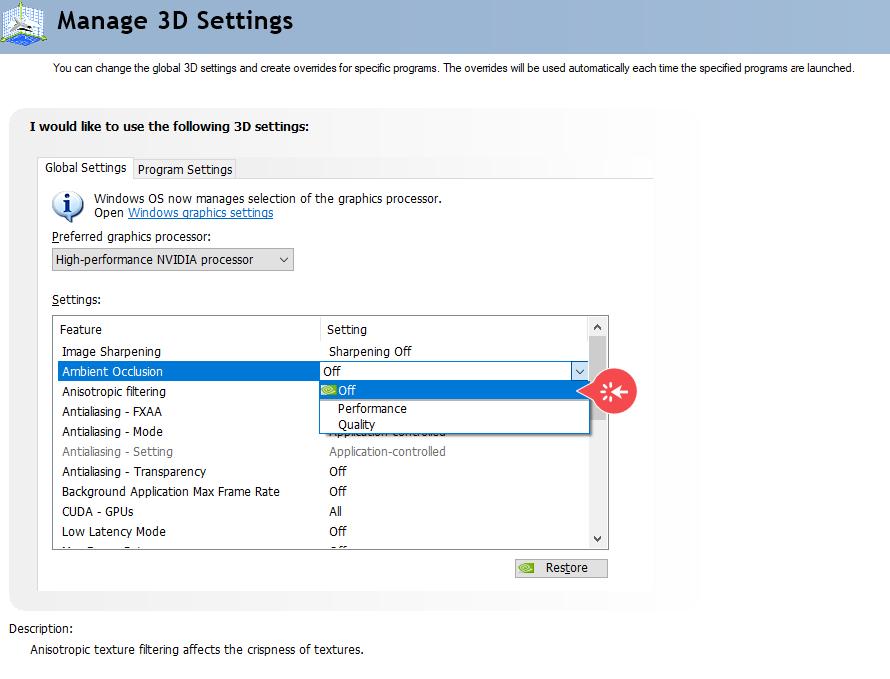 Manage 3D setttings.jpg