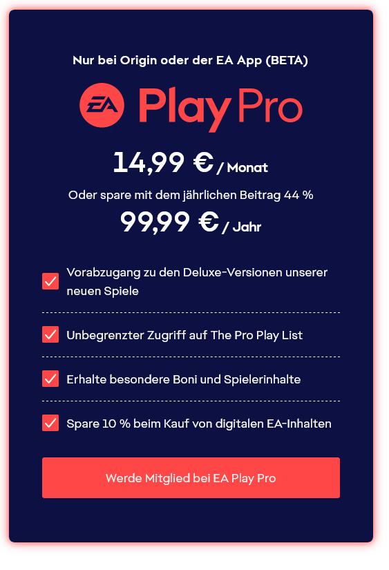 Screenshot 2021-07-30 at 16-58-02 EA Play – EA-Videospiel-Mitgliedschaft – Offizielle EA-Website.png