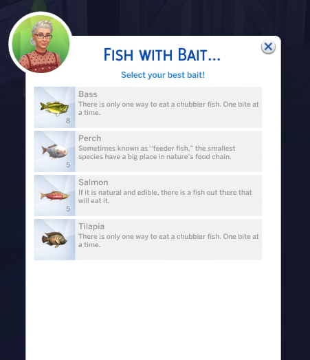 FishWithBait.png