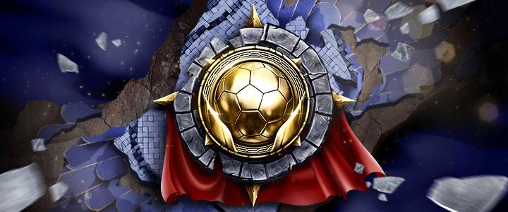 fifa-mobile-21-national-heroes.jpg