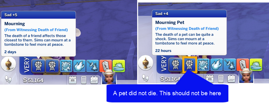 sims mourning.png