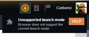 unsupported launch.png