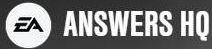 Dwm 2015-09-11 17-41-56-53.jpg