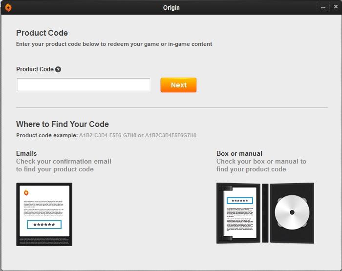 codes3