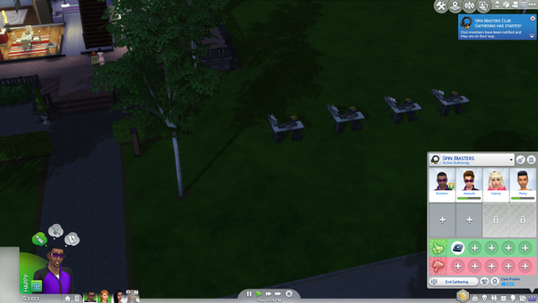 DJ booths on home lot.png