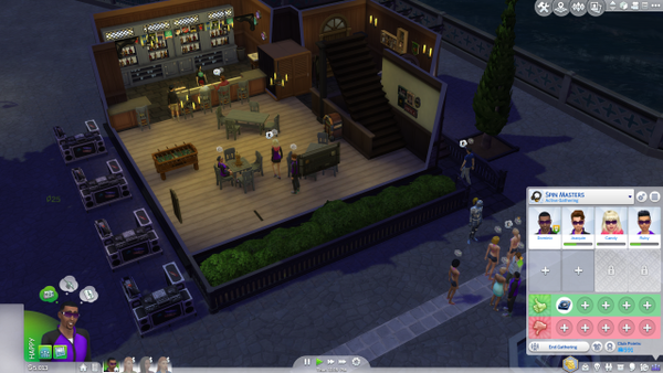 DJ booths on community lot.png
