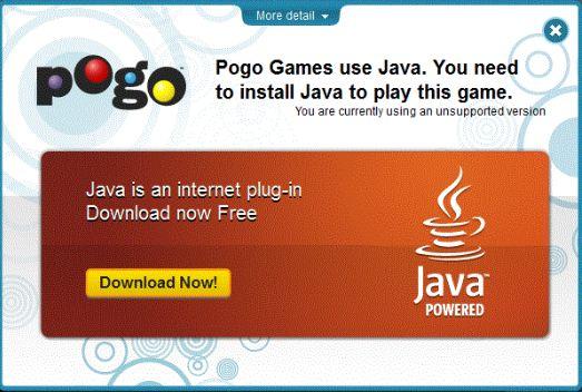 Java_plugin.JPG