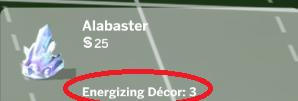 Alabaster - Build.png