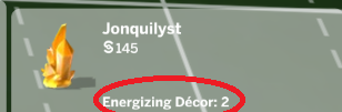 Jonquilyst - Build.png