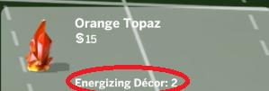 Orange Topaz - Build.png