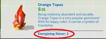 Orange Topaz - Debug.png