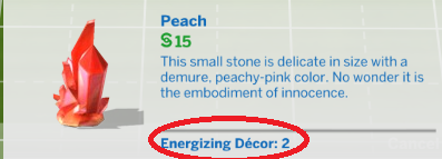 Peach - Debug.png