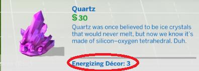 Quartz - Debug.png